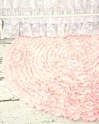 baby pink rug extraordinary round rugs for nursery creative inspiration home pictures with uk baby pink rug