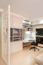 the awesome study room design in singapore awesome home study room
