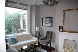 What Is The Most Popular Paint Color For Living Rooms Popular Paint Colors For 2015 Popular Bathroom Paint Colors