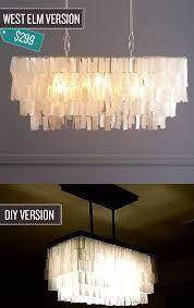 build a pendant chandelier create chandelier n25