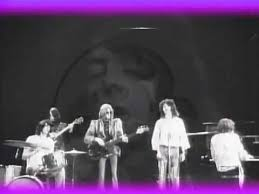 <b>Spooky Tooth - The</b> Weight - YouTube