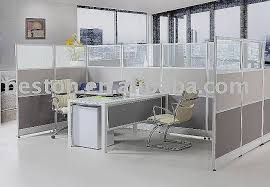 office wall partitions cheap. Office Wall Partitions Cheap Elegant China Pvc Fice Partition Manufacturers