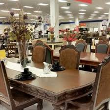 furniture plano tx. Perfect Furniture Photo Of FAMSA  Plano TX United States On Furniture Plano Tx O