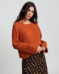 Женская Коллекция RVCA— купить в интернет магазине ...