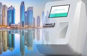 We are a btm directory listing bitcoin atm locations around the world. Dubai Deploys The City S First Bitcoin Atm At Jbr 5 Star Hotel The Crypto Kiosk Accepts Cash