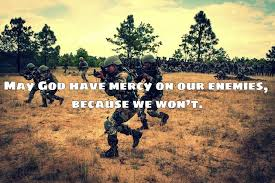 Military Quotes Enchanting Top 48 Best Quotes From Indian Army Soldiers Saying Reckon Talk