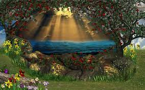 3d Nature Wallpapers Animation ...