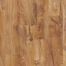 fullsize of riveting sq ft shaw vinyl plank ing mountain trail sq ft shaw vinyl plank