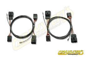 golf mk7 european > us version led tail lights plug play adapter golf mk7 european > us version led tail lights plug play adapter wiring set harness