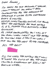 the unemployed graduate apology letterletter of apology business the unemployed graduate apology letterletter of apology business letter sample