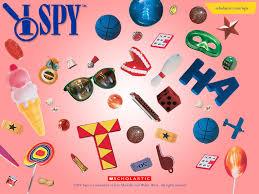 i spy kids book i spy line games play free games of i spy kids book i spy kids book lamorinda kids read e city e book guides home