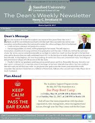 Newletter Example Weekly University Newsletter Example Templates At