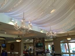 ceiling up lighting. Take An Ordinary Reception Space And Make It Classy With Lighting Draping. Allow Marry Me Wedding Rentals To Custom Design Wall Draping Ceiling Up