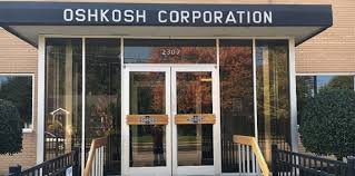 oshkosh corp move could cost 600 jobs