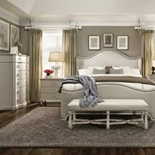 latest bedroom furniture designs latest bedroom furniture. A.R.T. Furniture Latest Bedroom Designs