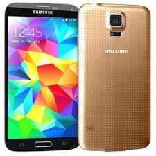 samsung galaxy s5. samsung galaxy s5 gold g900h (16gb) price in pakistan