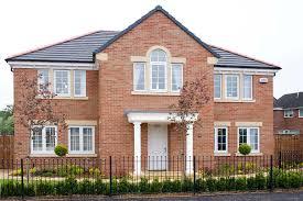 five bedroom house. impressive decoration 5 bedroom homes simple 2017 good home design fantastical to five house