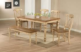Sweet s Wood Furniture winners only quail run dining