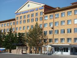 Заказать курсовую для Курсовые по праву дипломные работы  Заказать курсовую для СибЮИ в Красноярске реферат дипломную