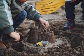 great topics for a process analysis essay evaluating a process analysis essay how to make a sand castle