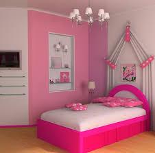 Mfi Bedroom Furniture White Bedroom Stool