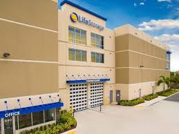 office access hours for life storage 492 n miami