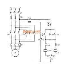 Generator Automatic Transfer Switch Wiring Diagram Lw26 20 Ammeter besides AUTOMATIC TRANSFER SWITCH CONTROLLERS   LOVATO ELECTRIC   PDF as well Generator Transfer Switch Buying And Wiring – readingrat further Patent US6172432   Automatic transfer switch   Google Patents besides Automatic Transfer Switch PanelAutomatic Transfer Switches together with automatic transfer switch diagram – genset controller further Generator Ats Wiring Diagram Toyota Tundra Wiring Diagram Pdf Bass likewise ASCO 7000 SERIES   Power Transfer Switch also Automatic Transfer Switch controller ATS004SP Build your own further Anatomy of an Automatic Transfer Switch ASCO   YouTube likewise 123 YEQ2F So ec manual changeover switch 3 Phase Automatic. on 3 phase transfer switch wiring diagram