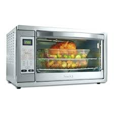 shiny large countertop oven and oster xl digital countertop oven extra large digital oven imaginative extra
