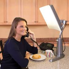 10 best sad light therapy device reviews updated 2018 a must read sad lamps usa