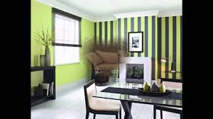 Living Room Borders Wallpape Borders Decor Ideas For Living Room Youtube
