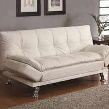 office sleeper. Office Sleeper Sofa. Charming Top Rated Sofas Fresh In Interior Designs Gallery Sofa