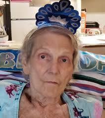 Sharlene M. Jacobson Obituary - Downers Grove, IL - Share Memory