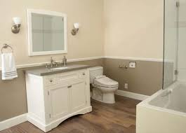 bathroom remodeling on a budget. Budget Bathroom Renovation Ideas Small Remodeling Property On A