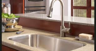 full size of sink drop in stainless steel sink fascinating valuable sterling southhaven double basin