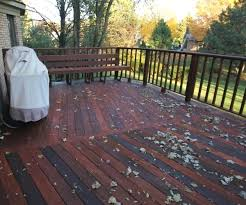 wood deck sealer ratings medium size of chic ideas as wells as deck stain ratings for wood deck sealer ratings top deck stains