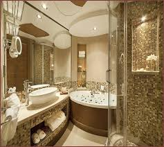 hotels with big bathtubs home design site