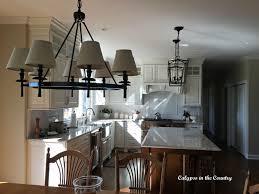 Full Size of Chandeliers Design:amazing Kitchen Island Lamps Pendant Lights  Over Table Lighting Chandelier ...