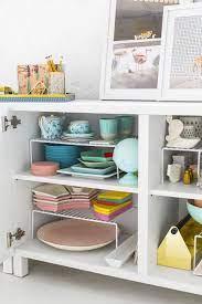 22 Kitchen Organization Ideas Kitchen Organizing Tips And Tricks