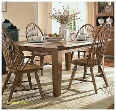 attic heirlooms dining table attic heirlooms kitchen