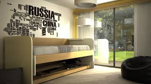 hidden bed furniture. hidden bed furniture