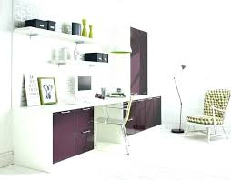 ikea storage office. Ikea Storage Furniture Office Solutions Full Size Of Stunning .