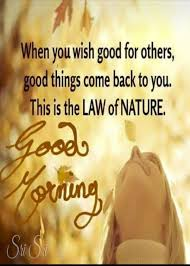 Positive Good Morning Quotes Best Of Pin By Prasuna Kamle On Good Mrng Pinterest Spiritual Messages