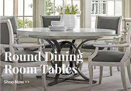 Kitchen Dining Furniture Dining Furniture Kitchen Dining Furniture The Mine