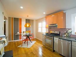 cost to replace kitchen cabinets and countertops best of kitchen cupboard replacement doors kitchen cabinet door kitchen