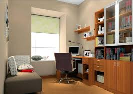 decorating a study study room decoration ideas decorating study ideas