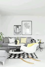 living room ideas 50 inspirational rugs living room design ideas living room design ideas 50
