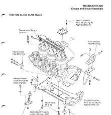 polaris pwc parts diagram related keywords suggestions polaris polaris 750 jet ski wiring diagram a guide