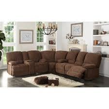kevin charles furniture.  Furniture Intended Kevin Charles Furniture I