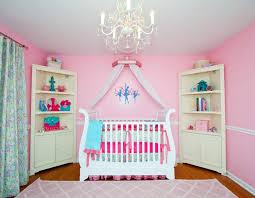baby room chandelier chandeliers design amazing chandeliers for baby room ideas chandelier nursery design decors image