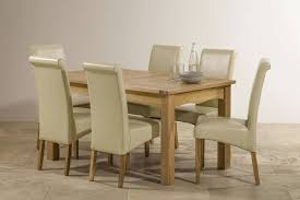 Oak Round Dining Table And Chairs Round Table 6 Chairs Sabre Leg Dining Sets Sabre Leg Dining